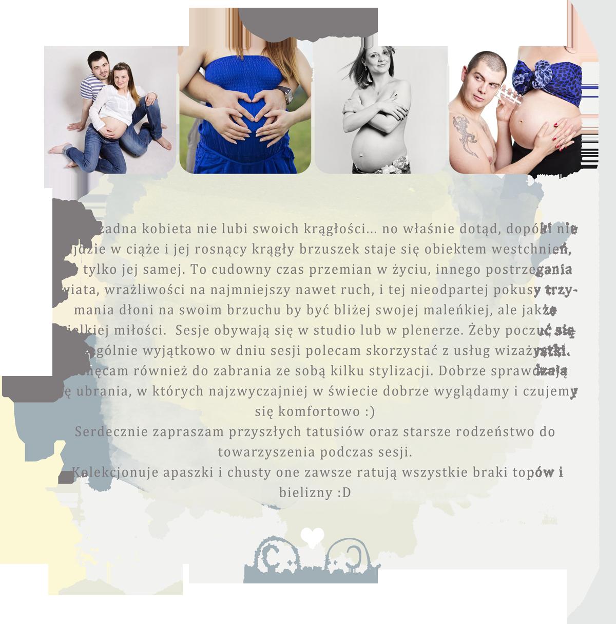 ciążowe n
